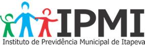 IPMI - Instituto de Previdência Municipal de Itapeva