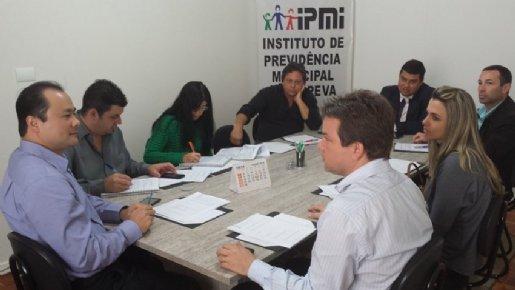 IPMI supera metas financeiras
