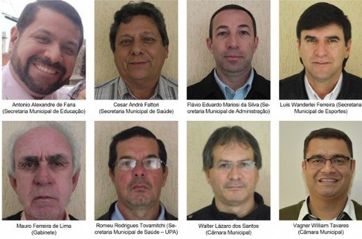 IPMI divulga candidatos ao Conselho Administrativo