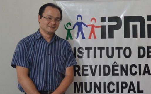 Certificado de Regularidade Previdenciária (CRP) é renovado
